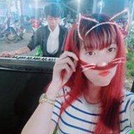 Vinh Keyboard Nguyễn