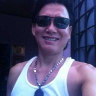 Nguyen Huy Duc