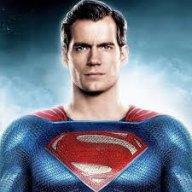 Superman8X